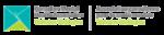 CMHA WW Logo
