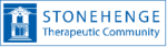 Stonehenge Therapeutic Community log